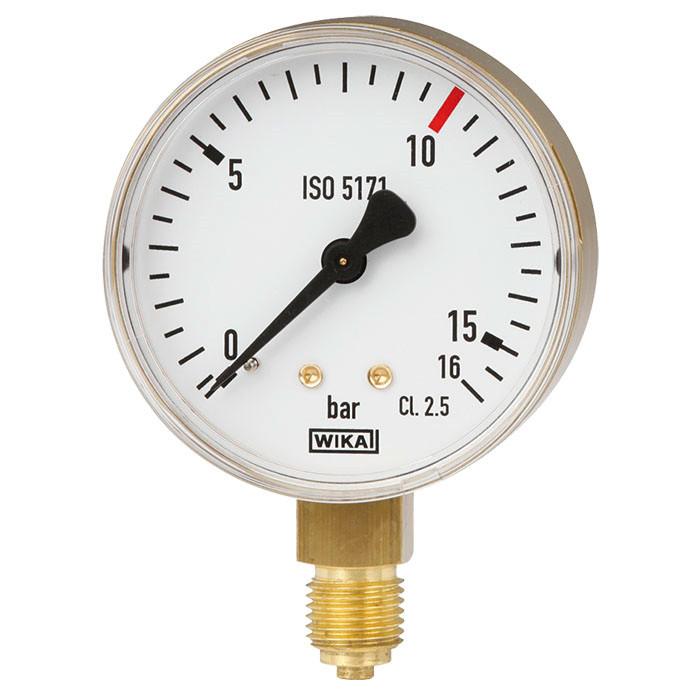 регуляторы давления газа рдг-50 в
